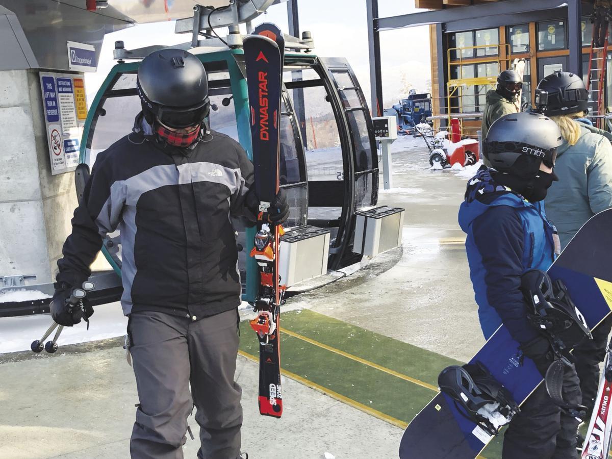 2-15-20 snow gondola.jpg