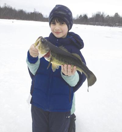 2-15-2020 North Country Angler-Young Angler