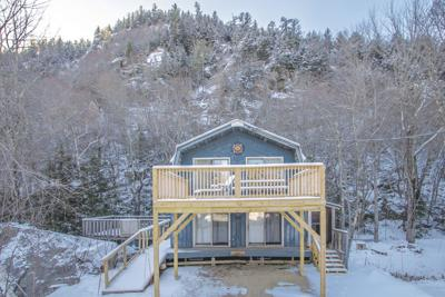 12-21-19 Property of the Week