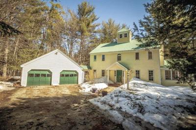 4-24-2021-Property of the Week