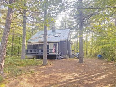 9-25-2021 Property of the Week