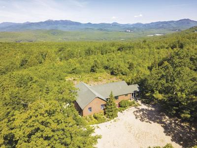 6-4-2021-Property of the Week