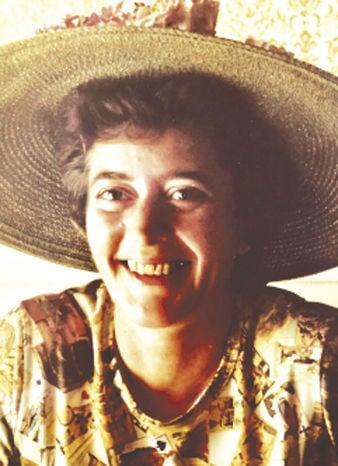Carol Josephine Lyman Batchelder
