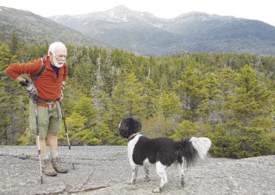 9-11-2021 Parsons-Remembering Bob Gordon