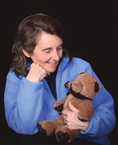 Obituary: Claire Marie (Theriault) Roberge