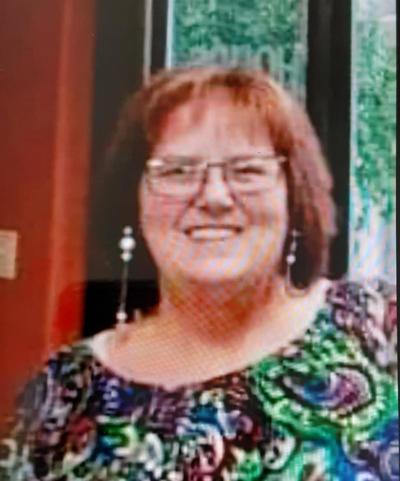 Obituary: Claire (Dube) Aubut