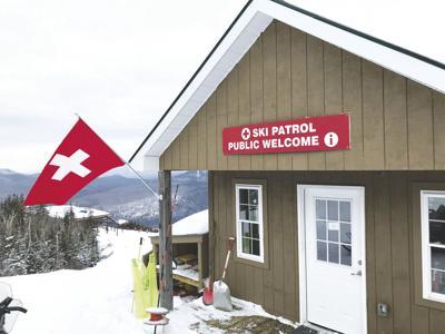 1-10-20 Basch-Ski patrollers