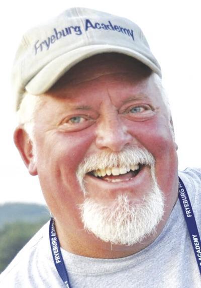 Jeffrey Bartlett