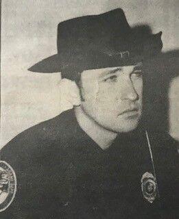 Obituary: Warren R. Jenkins