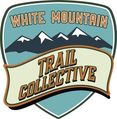 White Mountain Trail Collective