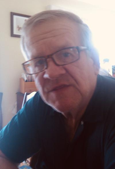 Obituary: Jerry Lee Baker