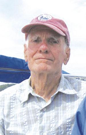 Jeffrey Joseph Wenger