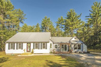 9-28-19 Property of the Week