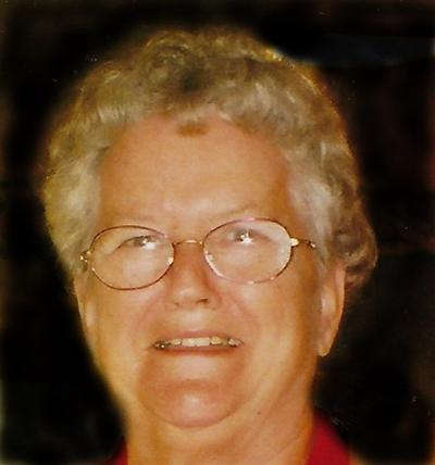 Obituary: Muriel J. Roy
