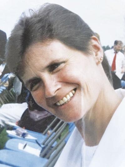 Kathleen Stevens Howe Haynes