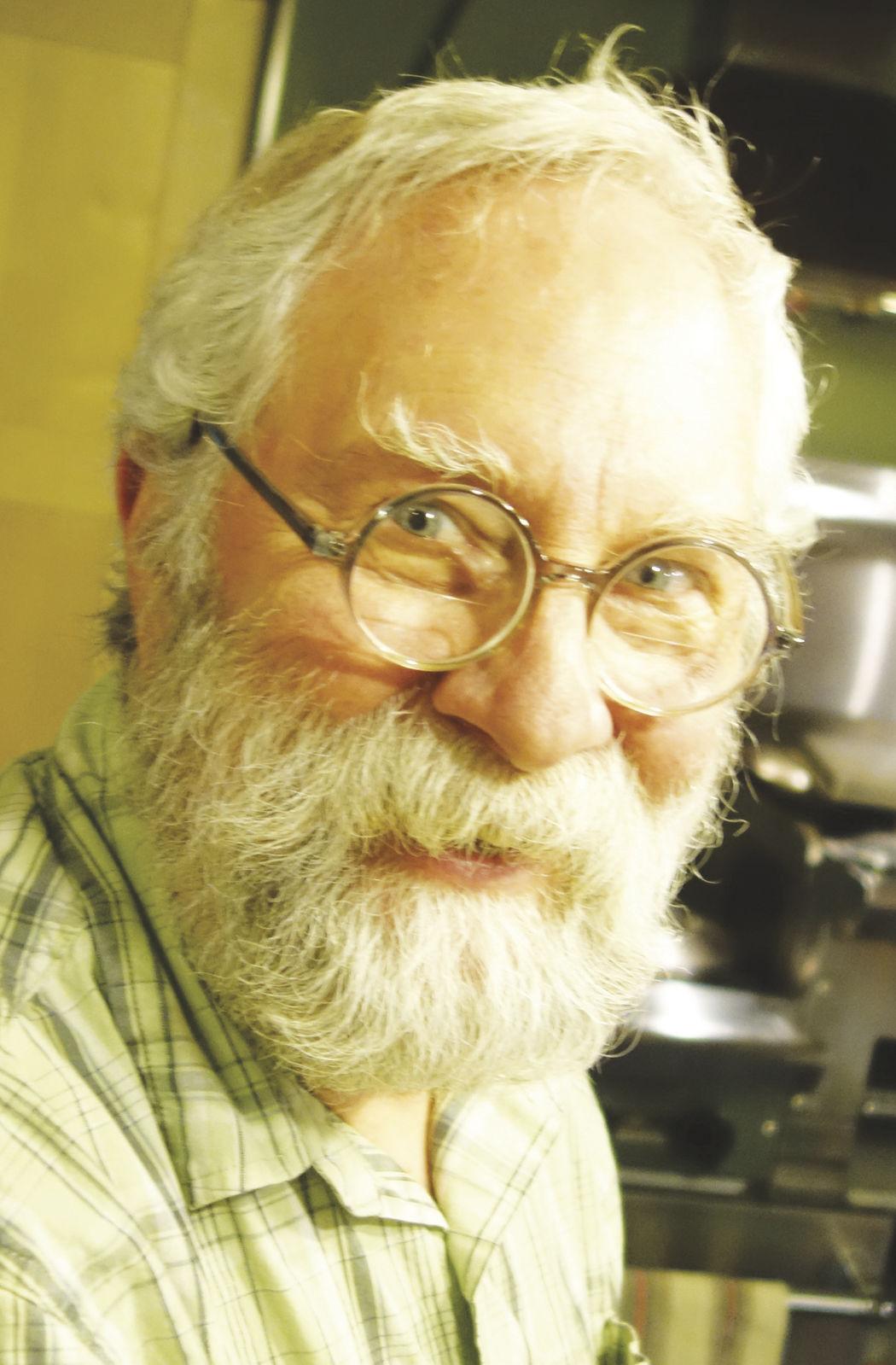 Obituary Michael Felber Obituaries Conwaydailysun Com