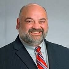 Northeast Credit Union announces retirement of President and Chief Executive Officer Tim Collia