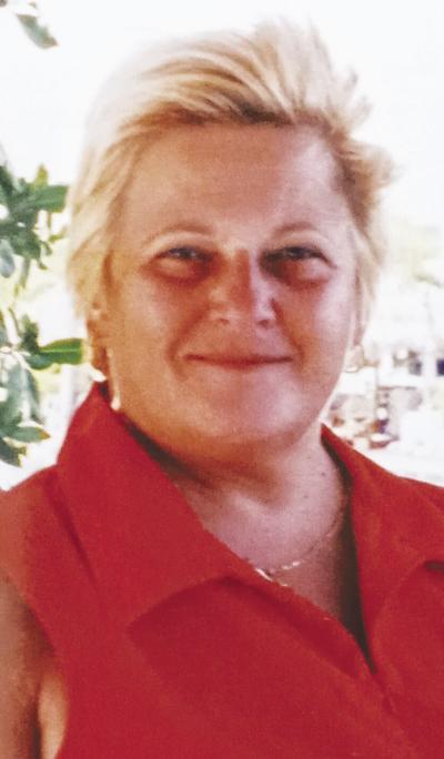 Donna Marie Lenhardt