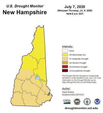 20200707_NH_drought map.jpg