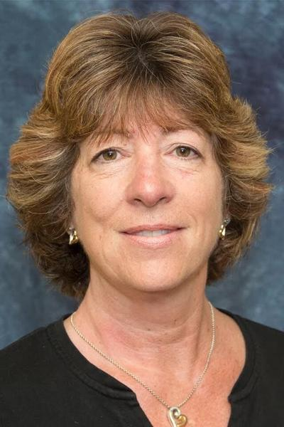 North Country's Lisa Nast elected Chair of NH Auto Dealers Association Board