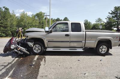 Labor Day crash victims' IDs being withheld | Local News