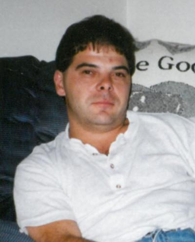 Obituary: Mark A. Malia