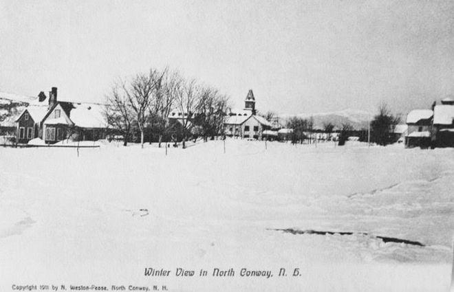 1870 north conway
