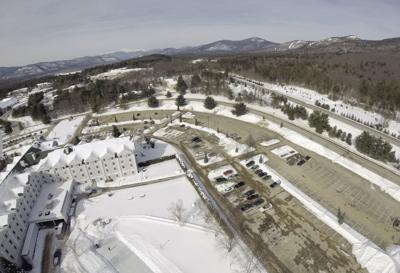 North Conway Grand Sues Over Mcmillan Lane Local News Conwaydailysun Com