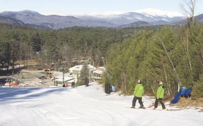 12-6-19 Basch Ski Deals