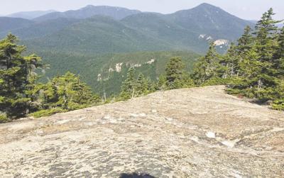 7-20-19 Parsons-Mount Paugus