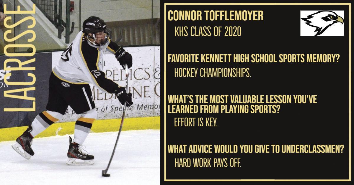 5-7-20 KHS Spotlight - Connor Tofflemoyer - May 5.jpg