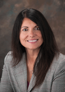Kelly Guilmette joins Bank of New Hampshire's Commercial Banking Division