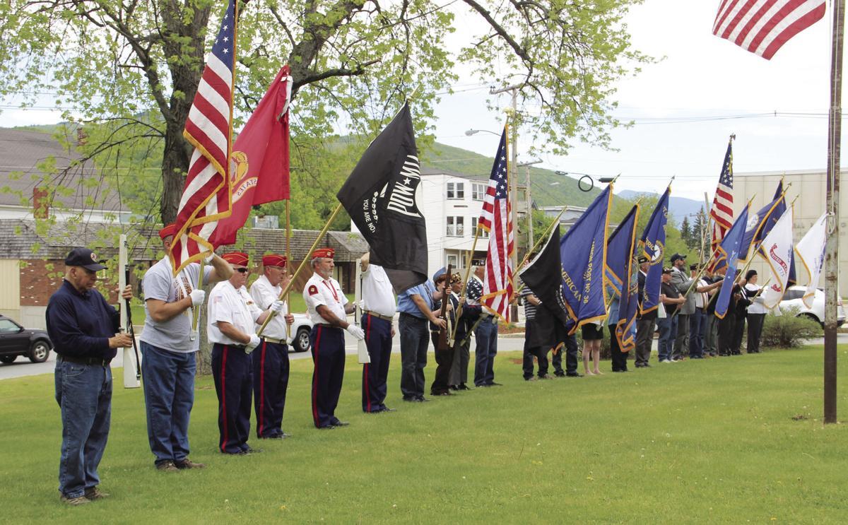 Gorham - Memorial Veterans Park 2.jpg