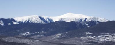 12-28-19 Parsons-Mount Washington