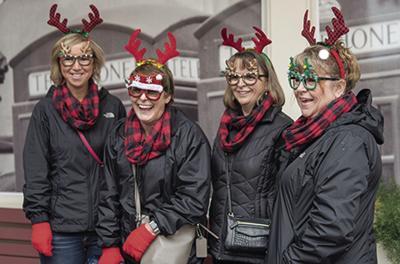 11-6-19 Four-Girls-Reindeer-Headbands.jpg
