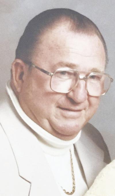 Edward Aleska