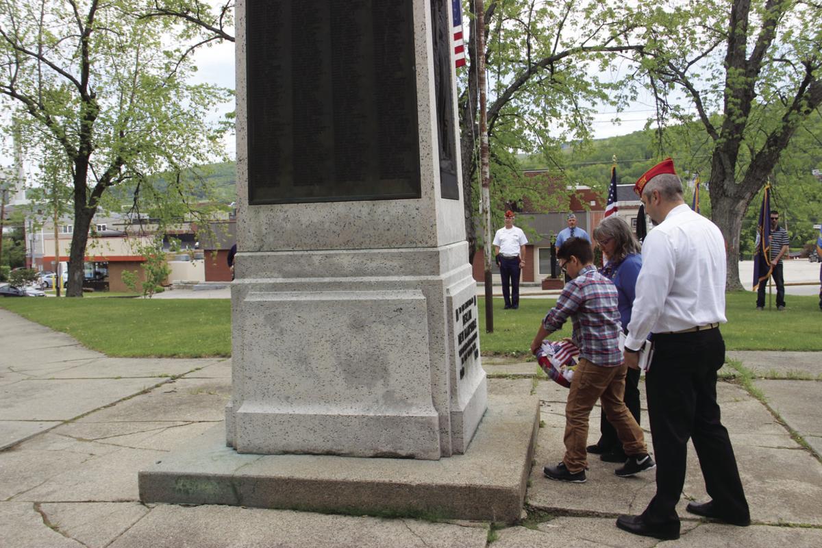 Memorial WW I.jpg
