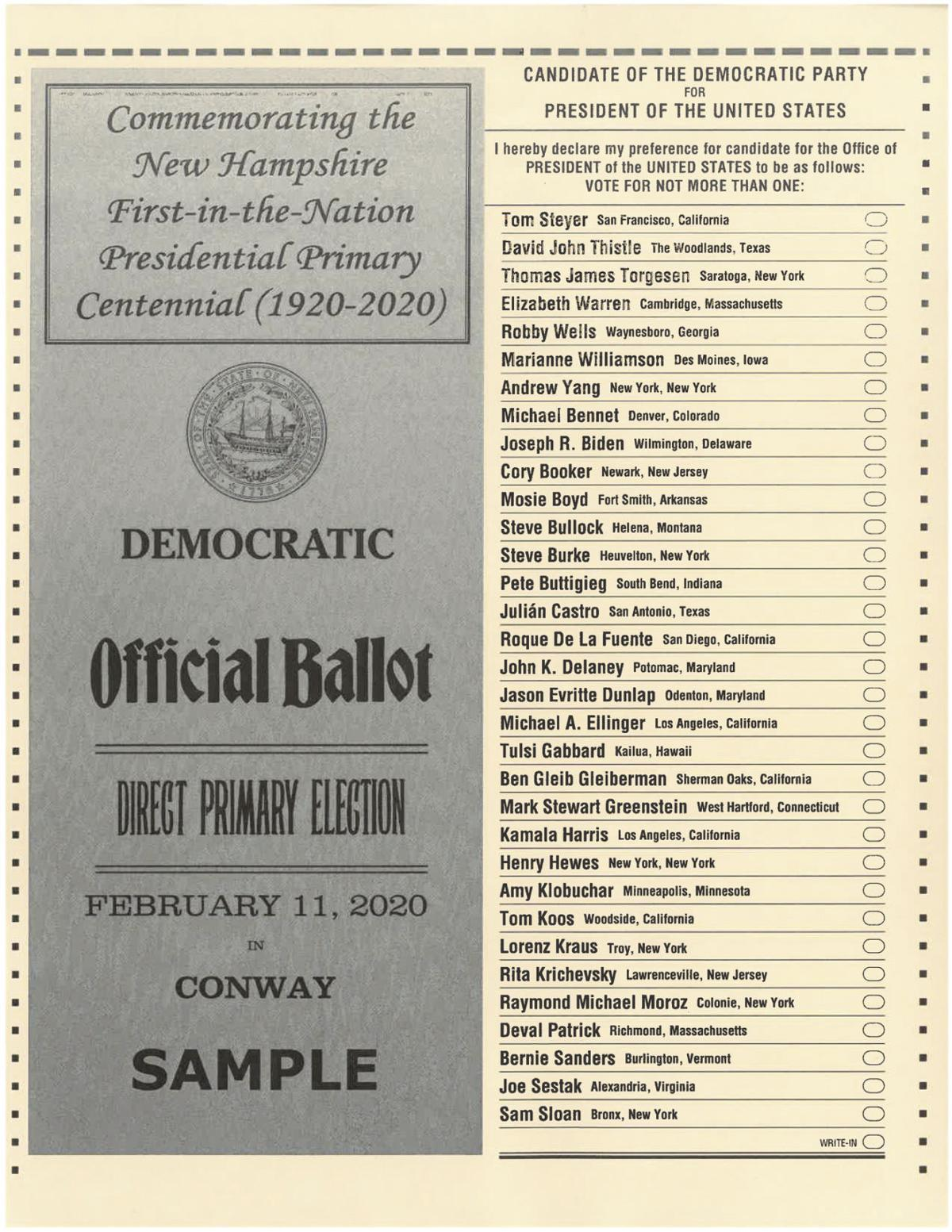 Democratic-Ballot1.pdf