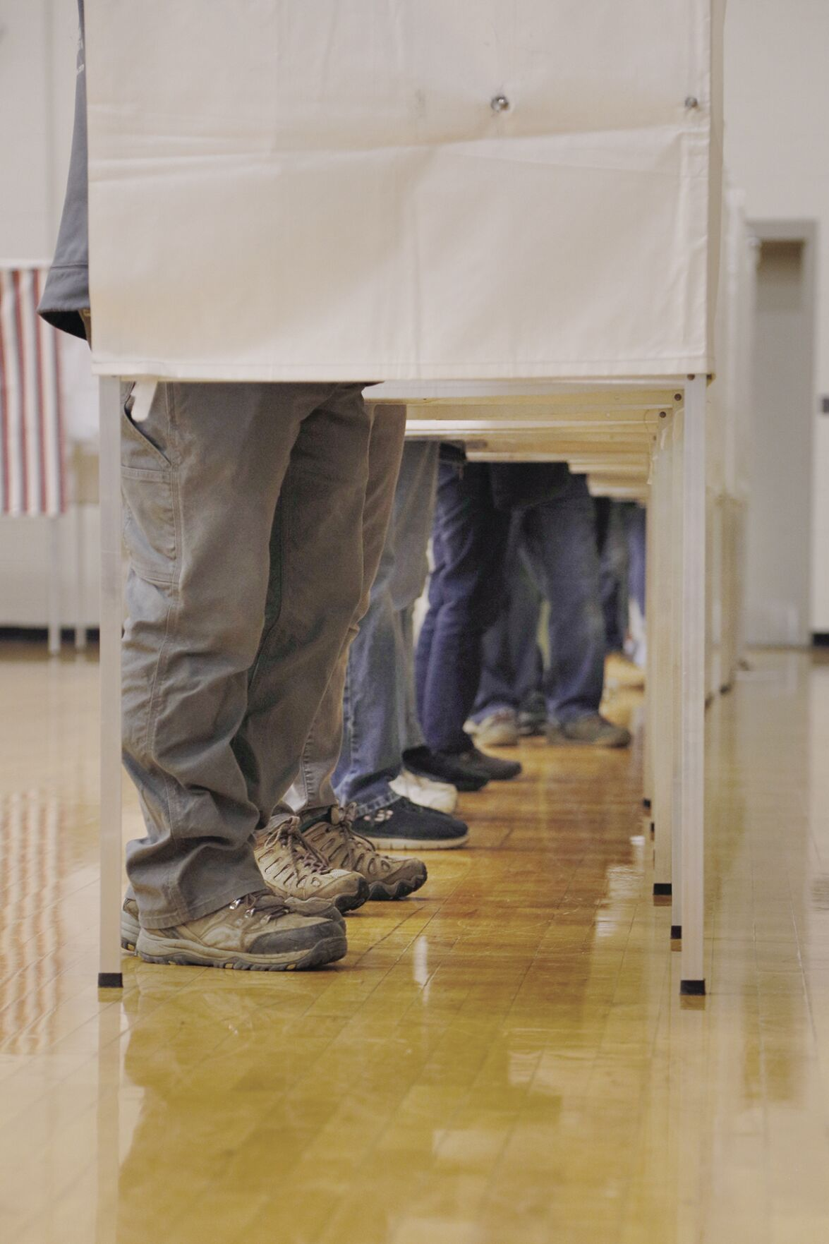 04-13-21 Voting feet