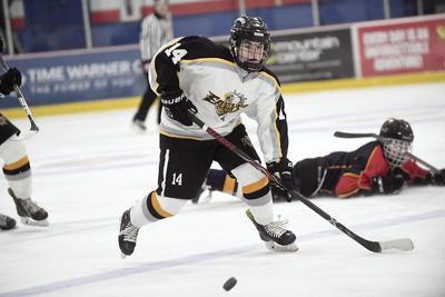 KHS Hockey