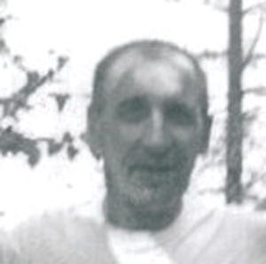 Obituary: Robert O. Poirier