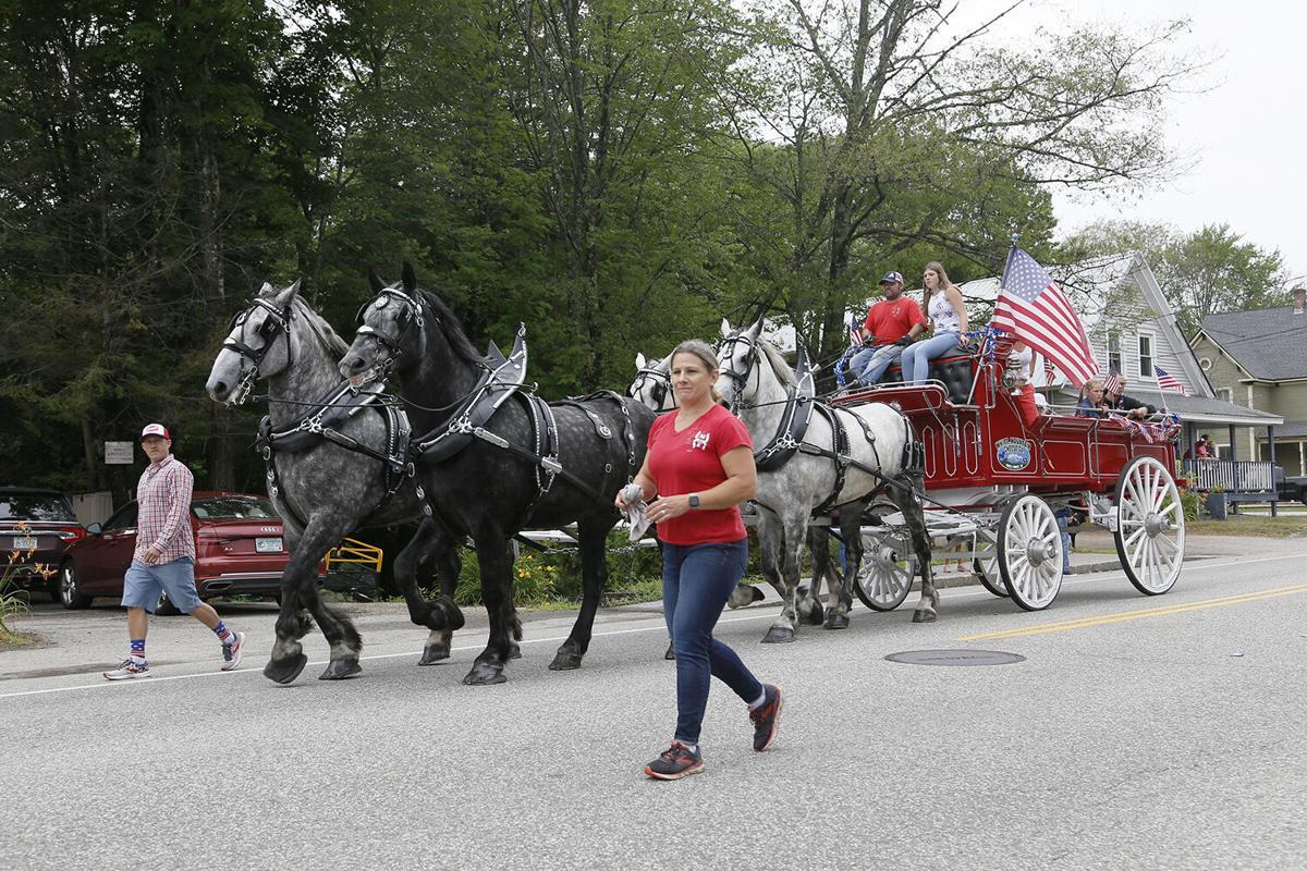 07-04-21 Parade horses and wagon wide