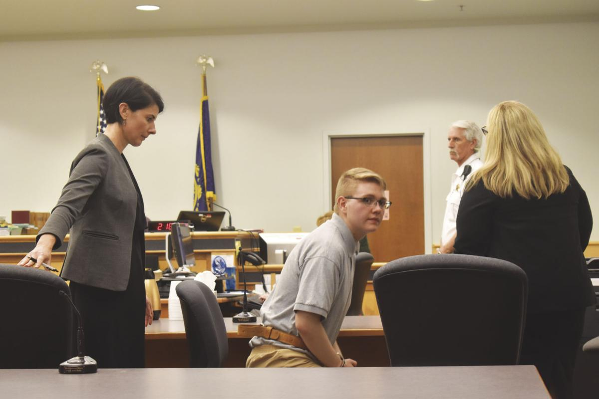 keith dobens in court.jpg
