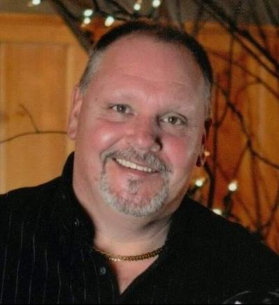 Obituary: James (Jimmy) Theriault