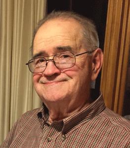 Obituary: John J. Gralenski