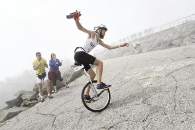 8-18-18 Hillclimb_unicycle