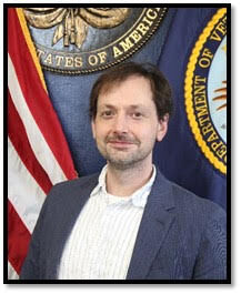 White River Junction VA announces new Chief of Mental Health & Behavioral Science Services