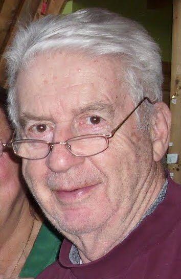 Obituary: Justin Curry