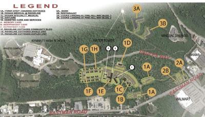 ridgeline map.jpg
