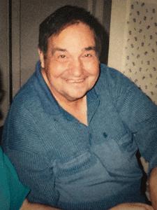 Obituary: Alton H  Parks   Obituaries   conwaydailysun com